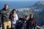 Famille Aube - France