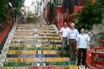 Guide-Madson,-Alain-et-son-collegue-de-travail-a-Rio-de-Janeiro