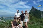 Guide-Madson,-Andre-et-sa-famille-a-Rio