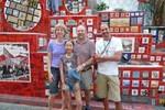Guide-Madson,-Aurelien-et-sa-famille-a-Rio-de-Janeiro