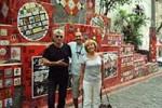 Guide-Madson,-Christian-et-sa-femme-a-Rio-de-Janeiro