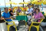 Guide-Madson,-Christian-et-son-group-a-Rio-de-Janeiro