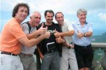 Guide-Madson,-Franco,-Dufour-et-Martin-a-Rio-de-Janeiro
