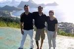 Guide-Madson,-Jean-Marie-et-Carine-a-Rio-de-Janeiro