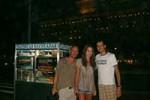 Guide-Madson,-Michel-et-Julie-a-Rio-de-Janeiro
