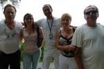 Guide-Madson,-Noelle-et-son-group-a-Rio-de-Janeiro