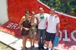 Guide-Madson,-Pascale,-Olivier-et-Monica-a-Rio-de-Janeiro
