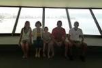 Guide-Madson,-Stephane-et-sa-famille-a-Rio-de-Janeiro