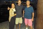 Guide-Madson-avec-couple-francais-a-Rio