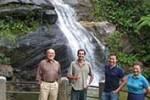 Guide-Madson,-et-famille-francaise-a-Rio-de-Janeirojpg