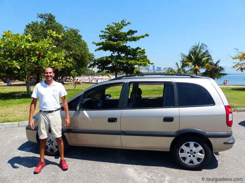 Guide-Madson-tour-guidee-privee-Rio-de-Janeiro