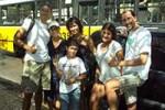 Madson,-Laurent-et-sa-famille-a-Rio-de-Janeiro