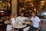 Madson,-Patrice-et-sa-femme-à-Rio
