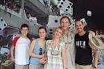 Madson,-Patricia-et-sa-famille-a-Rio-de-Janeiro
