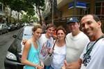 Madson,-Valerie-et-sa-famille-a-Rio-de-Janeiro
