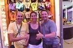 guide-Madson,-François-et-sa-femme-a-Rio-de-Janeiro