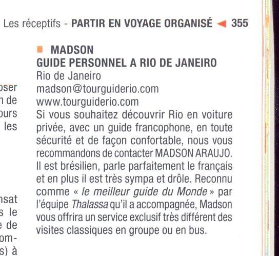 guide-francophone-rio-petit-fute