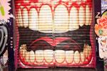 street-art-guided-tour-rio-de-janeiro-brazil