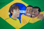 street-art-lapa-rio-de-janeiro-brazil