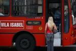 visiter-rio-en-en-bus