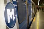 visiter-rio-en-metro