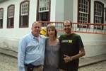 Guide-Madson,-Ernesto-et-sa-femme-a-Rio