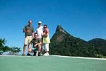 Guide-Madson,-Guy-et-sa-famille-a-Rio-de-Janeiro-au-Bresil