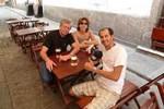Guide-Madson,-Jean-Charles-et-sa-femme-a-Rio-de-Janeiro