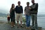 Guide-Madson,-Jean-Christophe-et-ses-collegues-de-travail-a-Rio-de-Janeiro