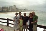 Guide-Madson,-Jean-Michel-et-sa-famille-a-Rio