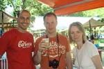 Guide-Madson,-Magali-et-son-ami-de-travail-a-Rio-au-Bresil