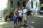 Guide-Madson,-Nathalie-et-sa-famille-a-Rio