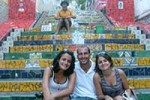 Guide-Madson,-Neila-et-copine-a-Rio-de-Janeiro