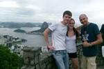 Guide-Madson,-Olivier-et-sa-copine-a-Rio-de-Janeiro