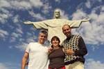 Guide-Madson,-Sebastien-et-Severyne-a-Rio