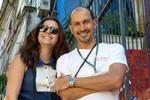Guide-Madson,-et-Claudie-a-Rio-de-Janeiro