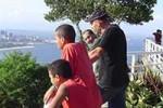 Guide-Madson,-et-Famille-AGUIRRE-a-Rio-de-Janeiro