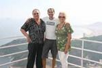 Guide-Madson,-et-M.-et-Mme.-Gagnard-a-Rio-de-Janeiro