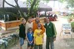 Guide-Madson,-et-famille-francaise-a-Rio