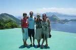 Guide-Madson,-et-group-de-madames-francaises-a-Rio