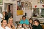Guide-Madson-et-la-Famille-Cazenave-a-Rio-de-Janeiro