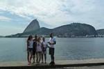 Guide-Madson,-et-la-famille-Le-Borgne-a-Rio