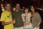 Guide-Madson,-et-les-belges-Benoit,-Camille-and-Veronique-a-Rio-de-Janeiro