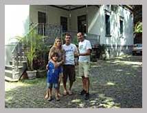Visite du Corcovado avec guide francophone - Rio de Janeiro