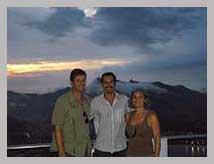 Visite guidée en français Pain de Sucre & Corcovado Rio de Janeiro