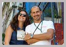 Visiter Rio Seule avec guide francophone