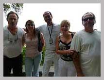 Visite complète de Rio de Janeiro avec guide francophone