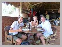 Madson guide francophone pour visiter Rio de Janeiro