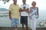 Madson,-Sylvie-et-son-mari-a-Rio-de-Janeiro-bresil