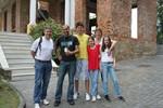 Madson-et-une-famille-francaise-à-Rio